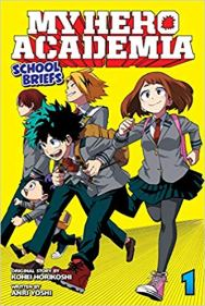 mha school briefs 1